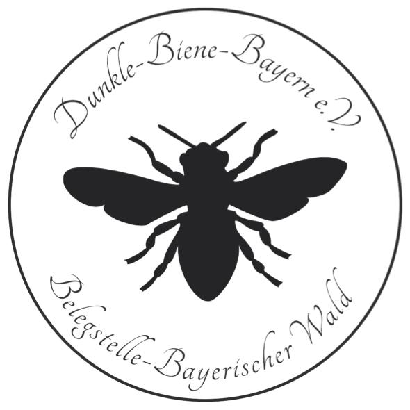 Belegstellen in Bayern vom Verein Dunkle Biene Bayern e.V.